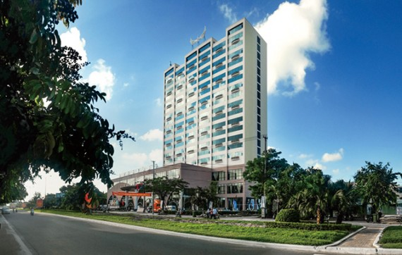 Muong-Thanh-Grand-Quang-Nam-Hotel