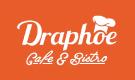 draphoe_icon