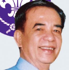 kim-khanh
