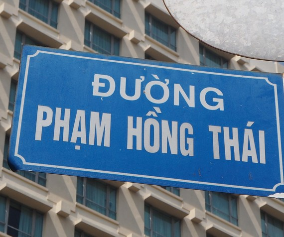 pham-hong-thai