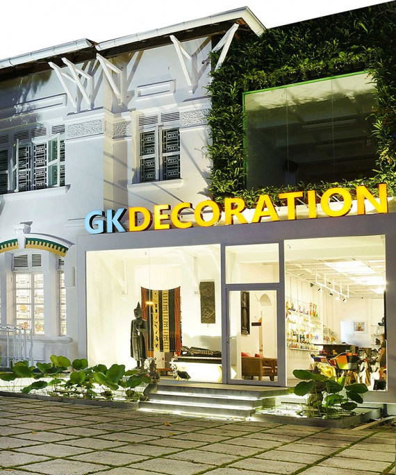 GK-Decoration-02