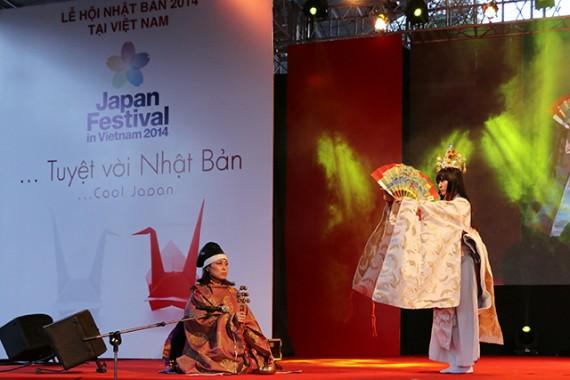 Japan Festival_VNS_201511_photo_01