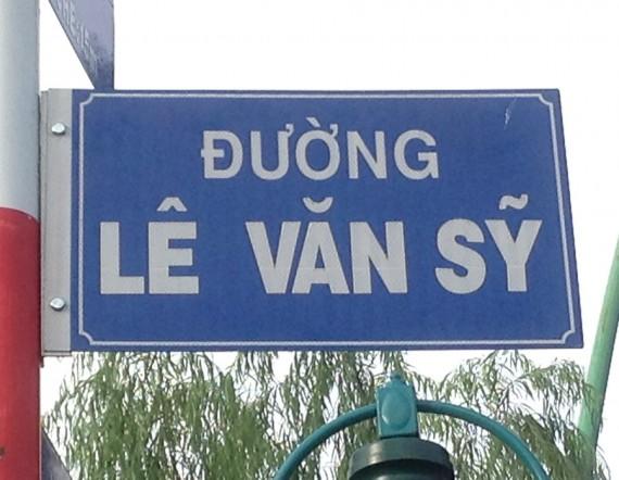 duong-Le-Van-Sy