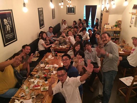 sazunoya_VNS_201511_photo_01