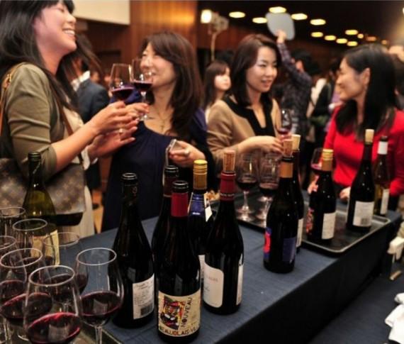 wine-photo2