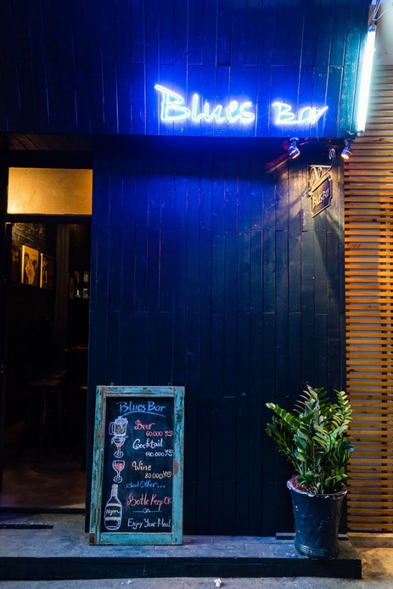 Blues Bar 1