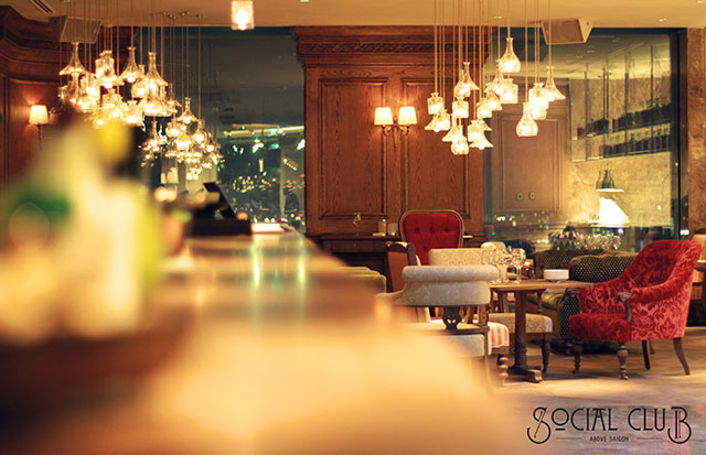 Hotel Des Arts Social Club_VNS_201512_photo_001