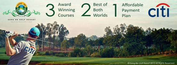 Songbe Golf_VNS_AD_201512_photo001