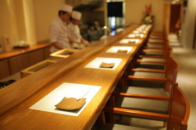 Sushi-Be_VNS_ED_201512_photo_001