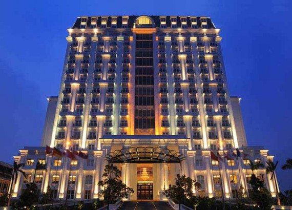 Best Western Premier Indochine Palace_VNS_Photo_201601