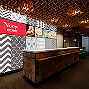 Ngon-Asia-House_VNS_201601_photo