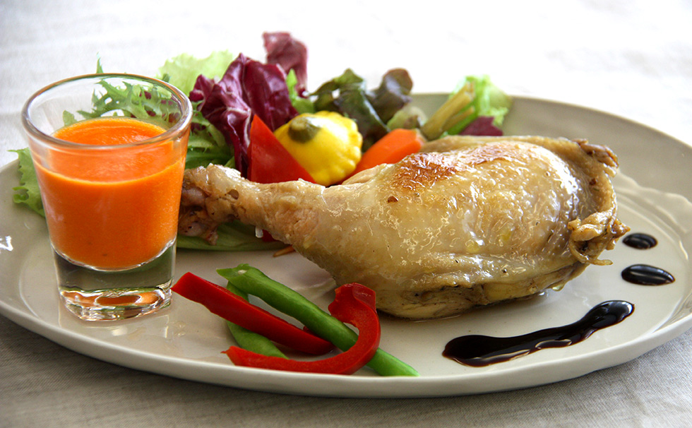 VNS_Recipe_201512_chicken