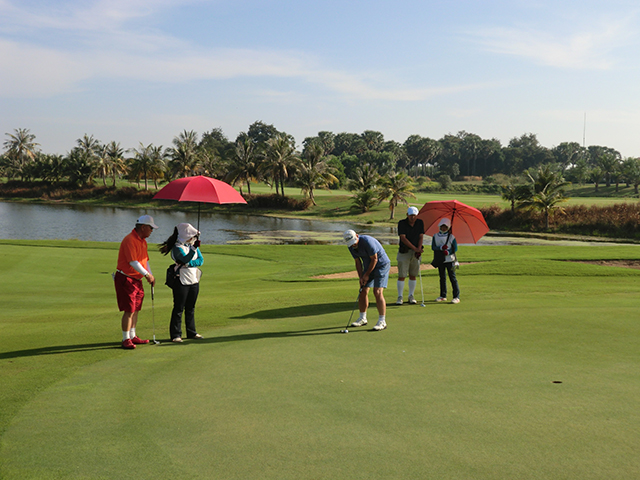 Hero Golf Asia_VNS_photo