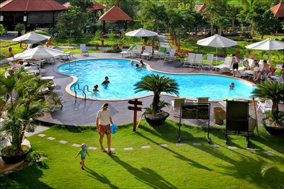Phu Thinh Resort_VNS_Photo_201602