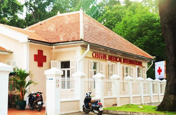 CMI clinic_VNS_Topic_201603_photo