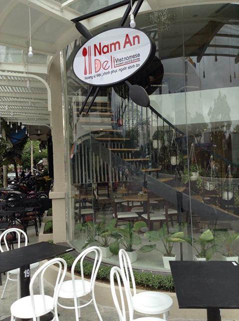 Nam An Deli_VNS_Photo_201604