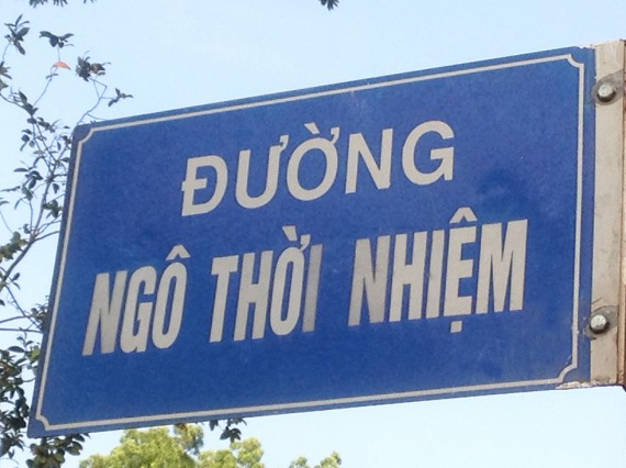 Ngo Thoi Nhiem 1