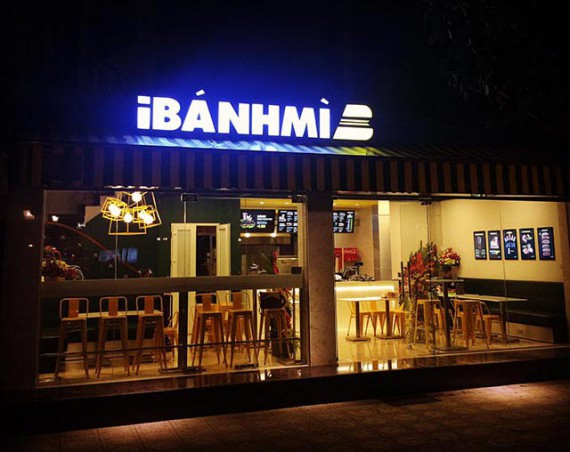 iBanhmi_VNS_ED_201603_photo_001