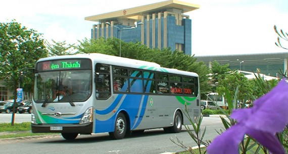 Becamex_bus