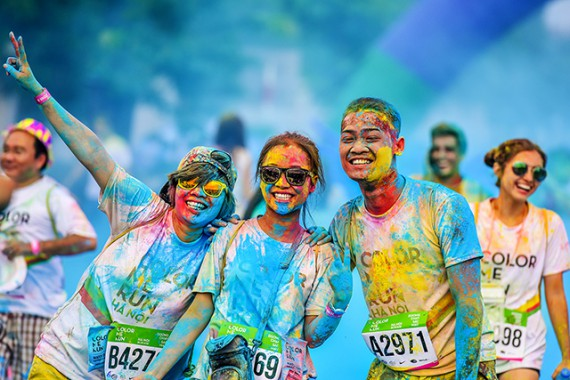 ColorMeRun_VNS_ED_201605_photo_001