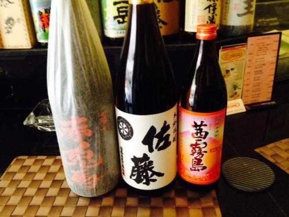 Kasai  _VNS_Photo_201605