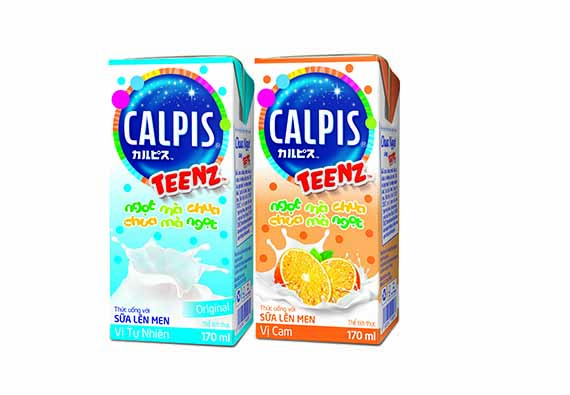 Calpis_20160512_VNS_Web_used