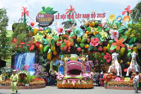 FruitFestival_VNS_201606_photo