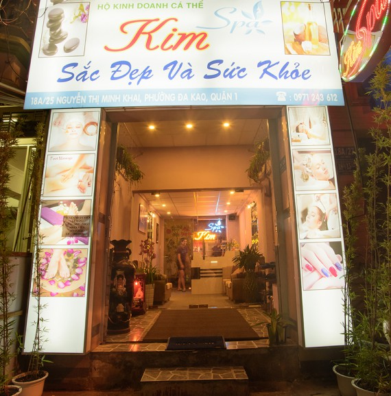 Kim Spa_FA (outside)