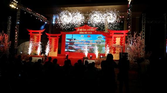 Sakura_HCMC