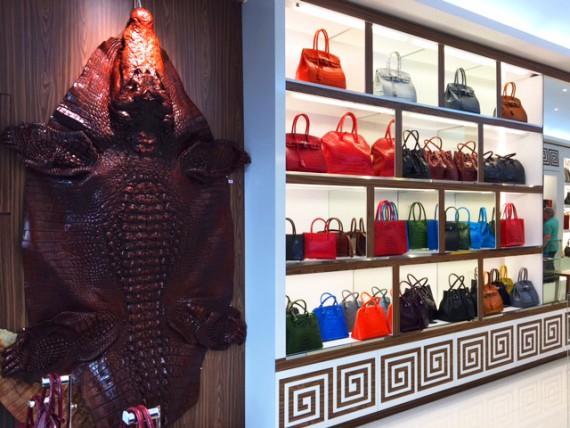 Viet Thanh Shop_VNS_201605_photo