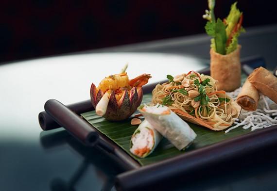 Vietnamese Food 2