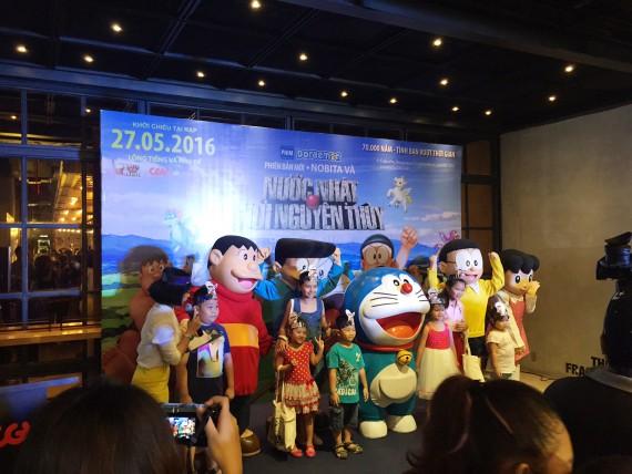 Doraemon_VNS_Web
