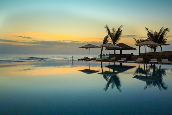 Fusion Resort Nha Trang_VNS_201607_Photo
