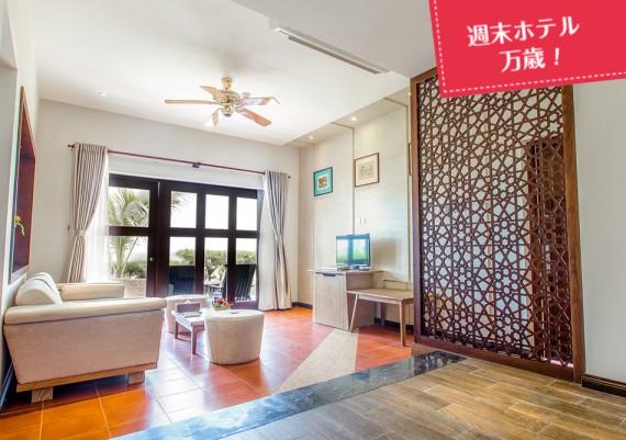 1_livingroom bungallow3