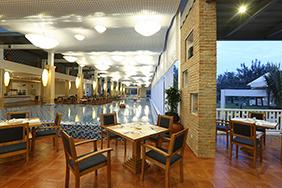 _Suan Bua Restaurant 2