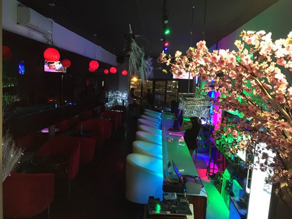 Bar's Bar _VNS_201608_photo