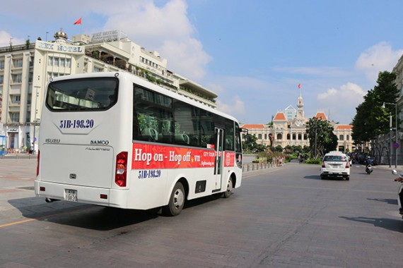 Bus_VNS_Topic_201608_photo_001