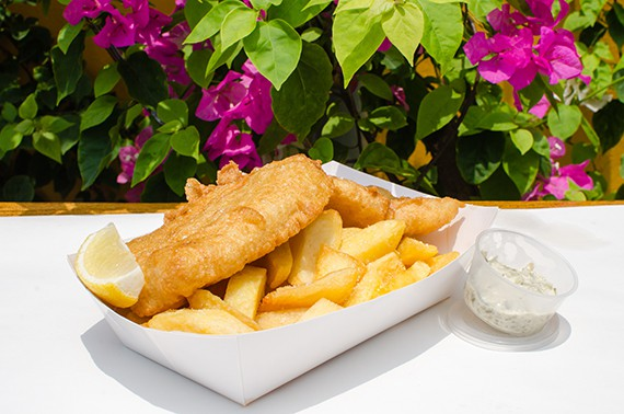 Eatside Fish& Chip_VNS_Photo_201608