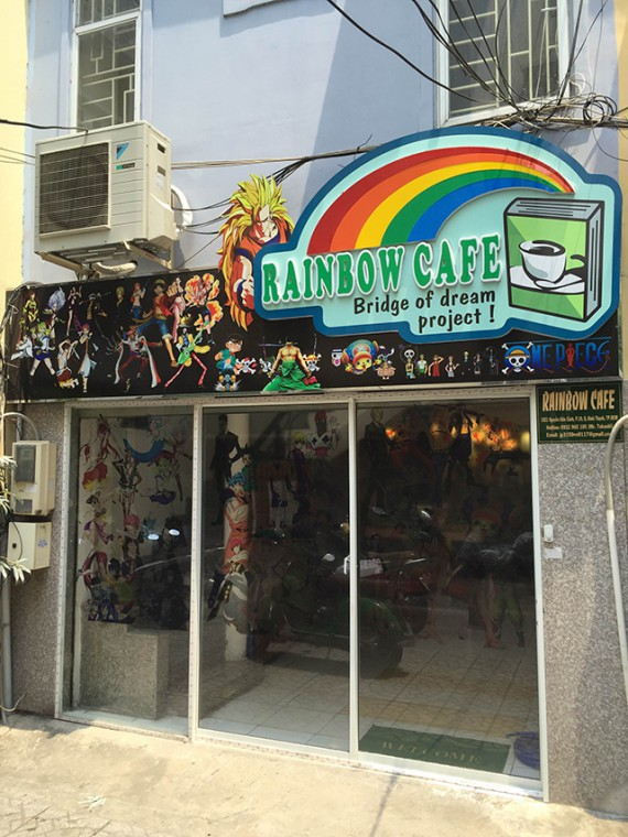 RainBow Cafe_VNS_201607_photo