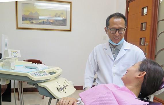 Star Lignt Dental Clinic _VNS_201608_photo2