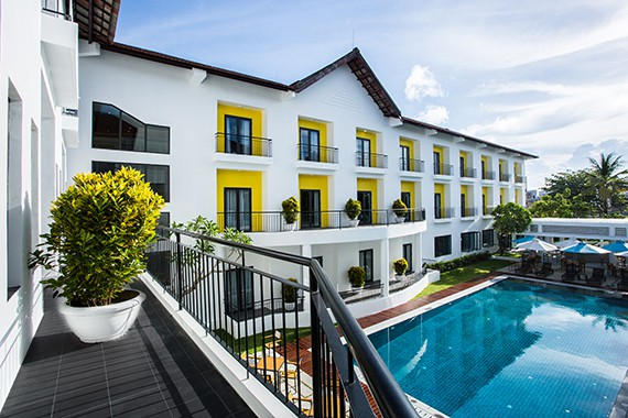 EMM Hotel_VNS_Photo_201609