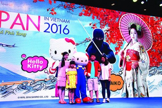 KilalaEvent_VietnamEvent_VNS_201609_photo_001