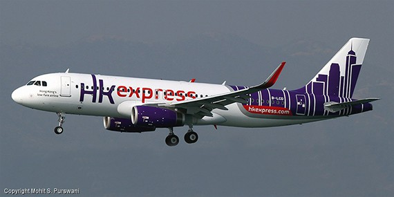 hk-express_vns_photo_201611