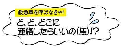 sub_title_d-2
