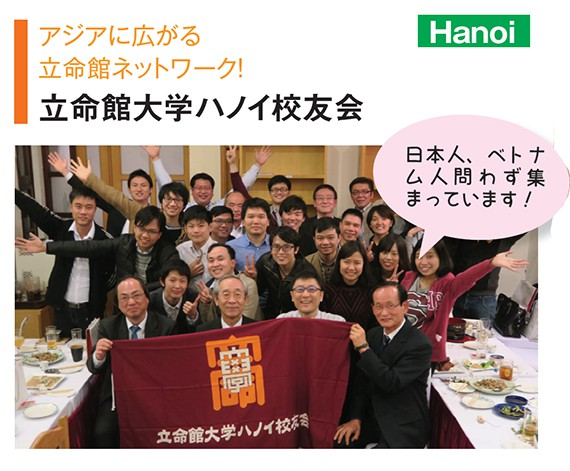 02_hanoi
