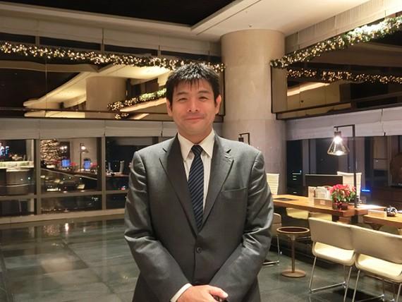 07_VNS_201702_Lotte Hotel