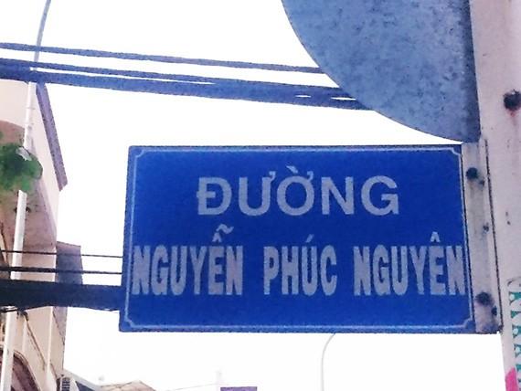 Nguyen Phuc Nguyen 2 - Edit