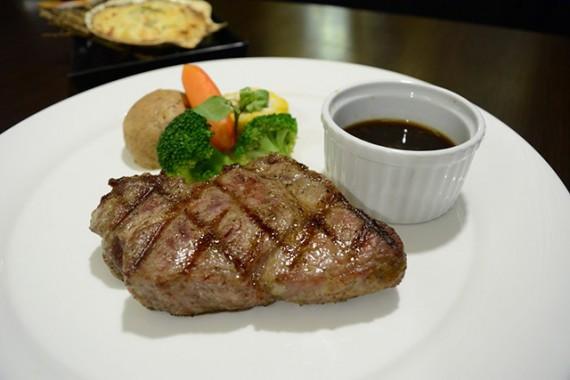 Kobe Regend Restaurant_VNS_201702_photo