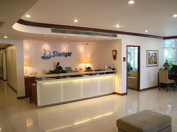 Starlight Dental Clinic_VNS_201702_photo