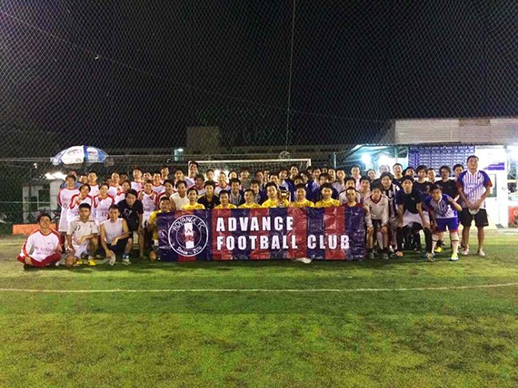 7_ADVANCE FC_VNS_201703.photo